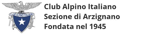 CAI Arzignano